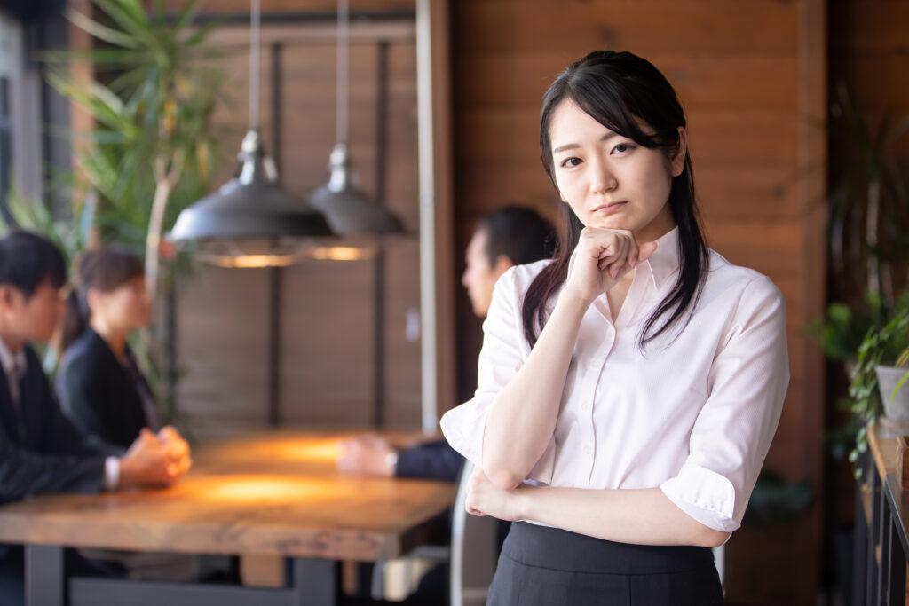 キャリアコンサルタントにはどのような相談をすれば良いのか?